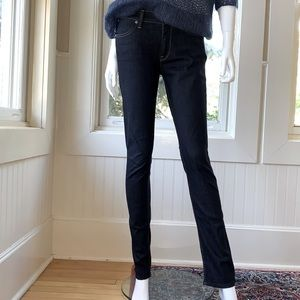 NWOT 7 For All Mankind - women's jeans (Size 28)